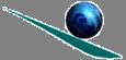 rollingball-logo